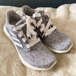 Adidas Edge Lux 3 W Size 7.5